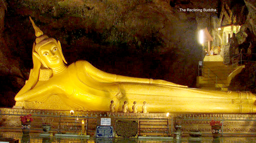 the-reclining-buddha