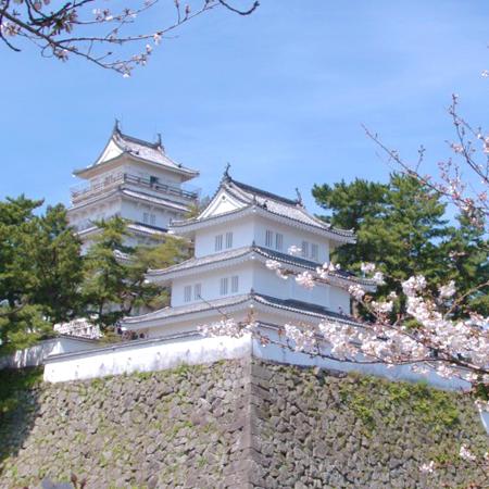 180323 Kyushu