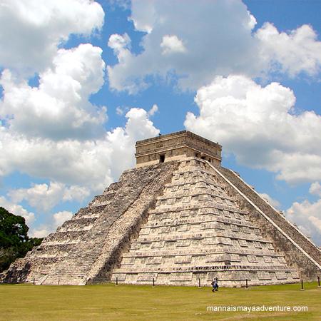 171104 Mexico&Cuba