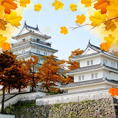 181024 Kyushu