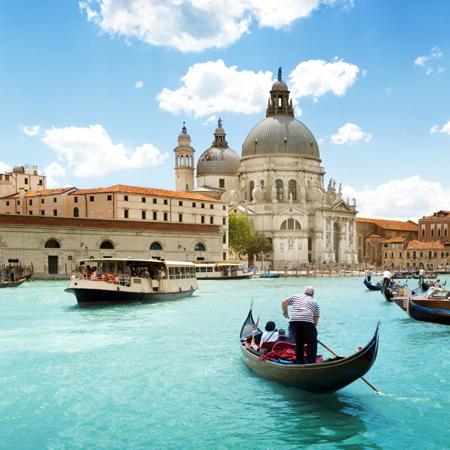 Air Travel,air travel sites,green new deal air travel,allegiant air manage travel,air and sea travel