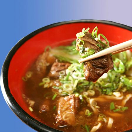 190417 Yummy Taiwan