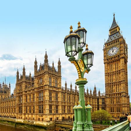 190424 British Isles