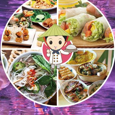 2019.12.04 Yummy Vietnam