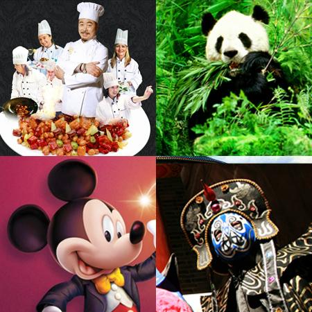 2020.07.09 China Panda Adventure