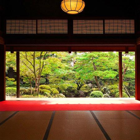 2020.09.10 Niigata, Sado Island & Nikko